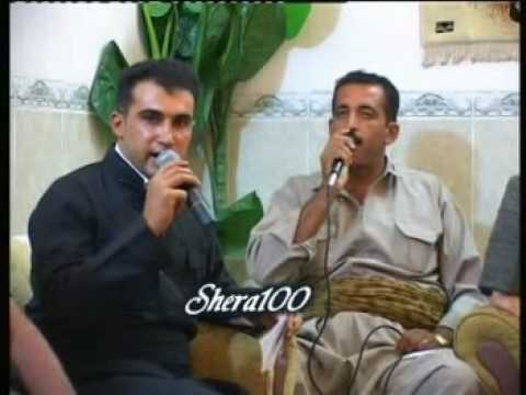 Rebwar Yalaqozi Yadi Ismaeil Sardashti 2