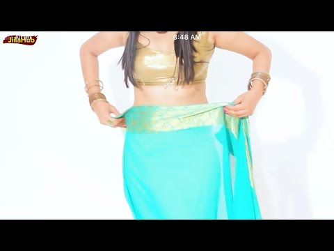 Xxx Mp4 Properly Pleats Saree Draping Learn How To Wear Indian Designer Saree Blouse Video 3gp Sex