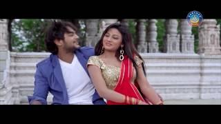 SINDURA | Romantic Film Song I PAGALA KARICHU TU I Sarthak Music