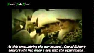 Tigers of Islam-Sultan Fateh (Hassan Aziz Films) Part 3