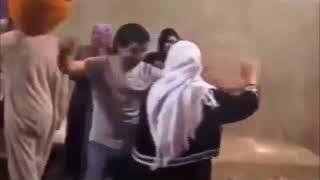 رقص بلدي 2ء 1