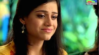 Love Marriage Ya Arranged Marriage - Episode 17 - 3rd September 2012