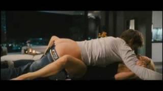 sexe tv web sex entre amis bande annonce vf