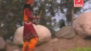 Ja Rahe ho To Jao Braj   Krishna Bhajn - Sona Jadhav