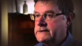 The Murder of Jill Dando   CRIME DOCUMENTARY