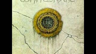 WhiteSnake-Here I Go Again On My Own
