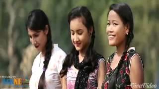 new assamese video june di umolam tumak 2016 edit by chittranjan chetia... জোনে দি ওমলাম তোমাক হেৰা