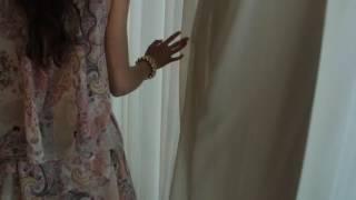 ইংলিশ গান মন মাতানোর গান SNR HD