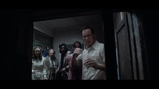 The Conjuring 2 (2016) True Story Featurette [HD]
