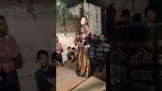 Karab miss call ham bhojpuri song