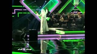عبدالله الرويشد مافي احد مرتاح  - هلا فبراير 2014
