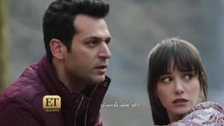 ET بالعربي – مراد يلدرم يرد على شائعة إفلاسه