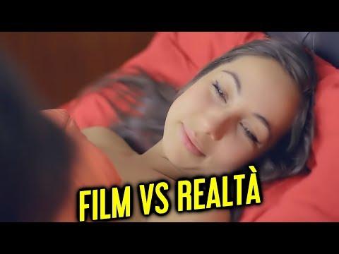 Xxx Mp4 I FILM NELLA VITA REALE Parte 2 3gp Sex