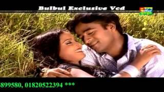 Tomra Sobai Mile Tare Dew Aniya / Noya laile / Sorif Uddin / Bulbul Audio Center