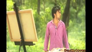 Kotota Bhalobashi ~ Imran Ft Nusrat (Music Video song)