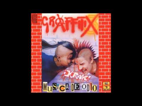 Xxx Mp4 AL FILO DE LA CORDURA Graffiti 3x 3gp Sex