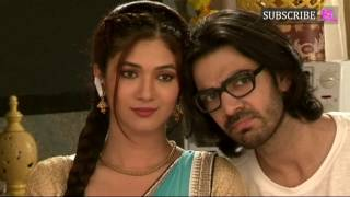 Bahu Hamari Rajni Kant - 18th May 2016 - On Location Shoot