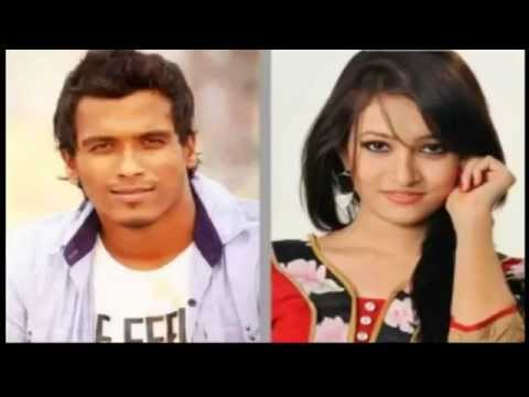 Xxx Mp4 Bangladeshi Cricketer Rubel Hossain Sex Scandal 3gp Sex