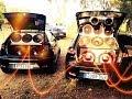 Electro Sound Car Parte 5 Dj Tito Pizarro Mix Hd mp3