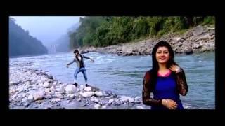 AYE HYE ..gaurav new oriya songa