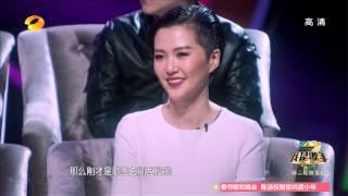 《我是歌手 3》第三季第6期抢先版(3/3) I Am A Singer 3 EP6 Sneak Peek (3/3)【湖南卫视官方版1080p】20150206