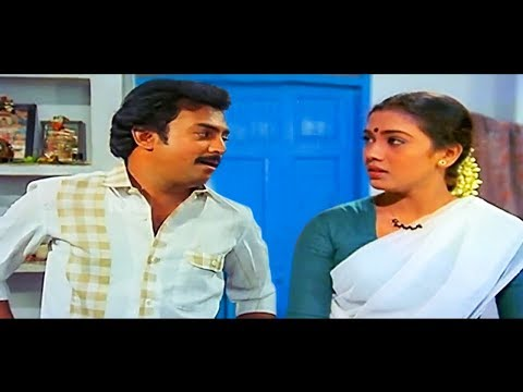 Tamil Comedy Movies # Krishnan Vandhan Full Movie # Tamil Movies # Tamil Super Hit Movies