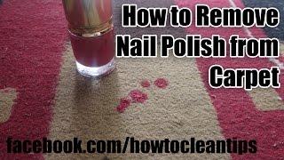 Amazing Perfect Polish Nails Tiny Bright Orange Nail Polish Square Small Nail Art Polish D Nail Bar Old Nails Arts Design WhiteRuby Red Slippers Nail Polish Nail Polish Carpet Clean HD Mp4 ..