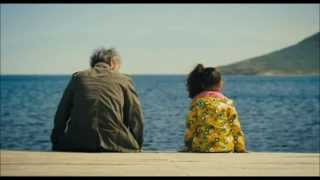 Fuat Saka - Bir Aşk (Mustafa İlhan)