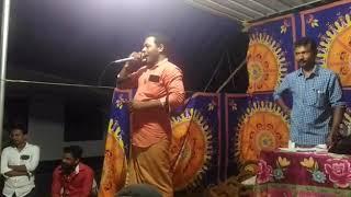Gadha Kalakendram(3)