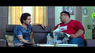 Dirty Model   Official Trailer   Superhit Musical Thriller Movie