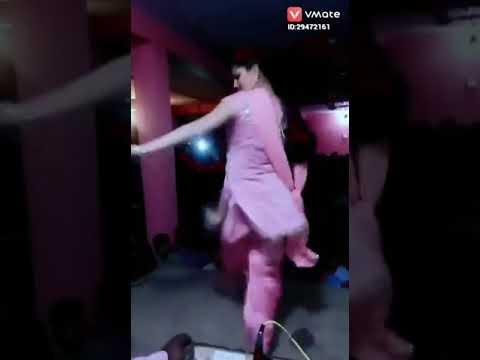 Xxx Mp4 Hot Dance Sapna Bhi Huyi Fail 3gp Sex