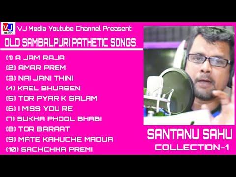 Xxx Mp4 OLD SAMBALPURI PATHETIC SONGS SINGER SANTANU SAHU 3gp Sex