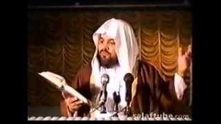 Tablighi Jamaat Ki Asliyat 22/23 Fazail e Amaal Ki Haqeeqat Sheikh Meraj Rabbani