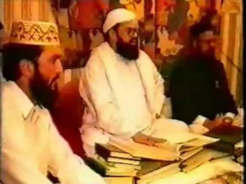 Munazra sunni vs shia by Syed Irfan Shah Mashadi 5 8