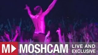 Alexisonfire - This Could Be Anywhere In The World | Sydney Farewell Show | Moshcam