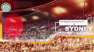 Sydney Boishakhi Mela 2017 Promo | Radio Gaan Baksho