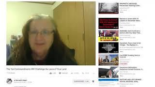 WARNING WARNING--URGENT MESSAGES!!! NEWS IN DESCRIPTION BOX!