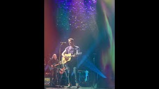 Coldplay - Life Is Beautiful (New song)