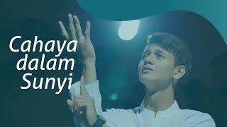 QuranIDproject - Cahaya Dalam Sunyi ( Official Music Video )