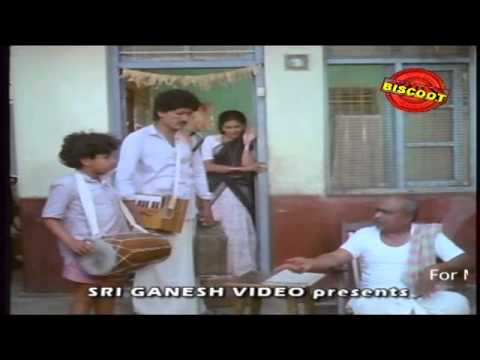 Xxx Mp4 Love Maadi Nodu Kannada Movie Comedy Scene Srilatha Master Manjunath Kashinath Movies 3gp Sex