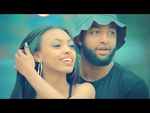 Xxx Mp4 Weeha Tiragn Besimeh ጥራኝ በስምህ New Ethiopian Music 2018 Official Video 3gp Sex