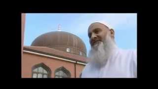 No Go Areas for Non-Muslims in England