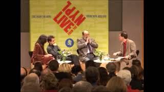 Umberto Eco - OKUMADIĞIMIZ KİTAPLAR (Türkçe Altyazılı)