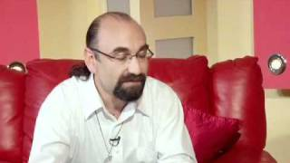 Hyurasrah - Narek Harutyunyan