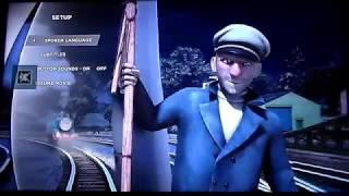 Thomas and Friends Home Media Reviews Episode 103 - Sodor