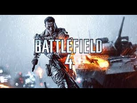 Battlefield 4 1.20 AimBot Ps3 [Dex] Download