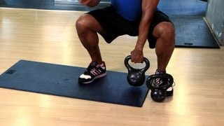 Do You Need Big Weights for Big Biceps?   Gym Workout