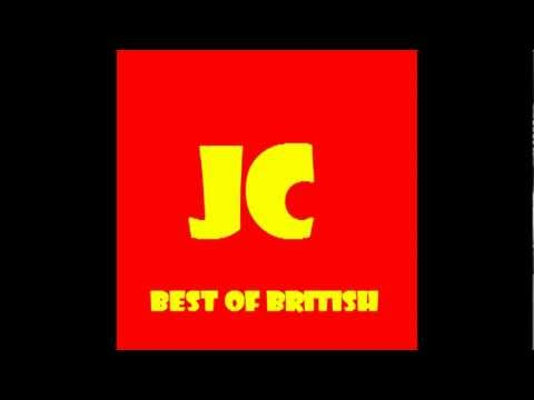 Xxx Mp4 J C Best Of British God Save The Queen By The Sex Pistols 3gp Sex