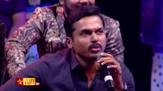Super Singer Junior 5 | 1st & 2nd April 2017 - Promo 3