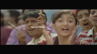 Bondhu chol by Anupam Roy | বন্ধু  চল - অনুপম রায় | HD Video